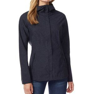 32 DEGREES Cool Women's Performance Rain Jacket